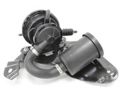 VW Leak Detection Pump - Genuine VW 1K0906201D