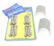 BMW S65 Basic Rod Bearing Replacement Kit - Genuine BMW 11247841703KT