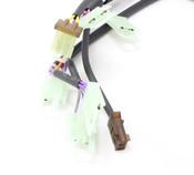 BMW Automatic Transmission Wire Harness (A5S325Z) - ZF 24341423873