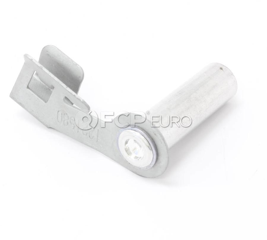 BMW Bearing Pin Right - Genuine BMW 25111221580
