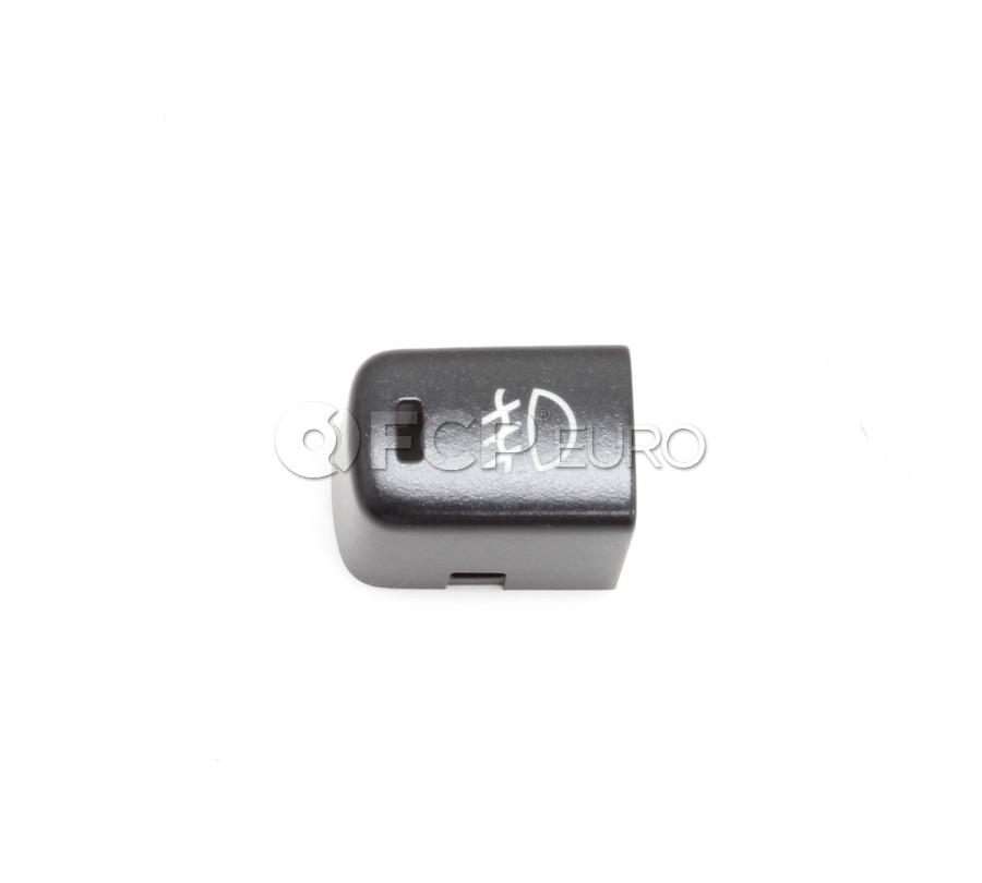 Volvo Fog Light Button - Genuine Volvo 8691535