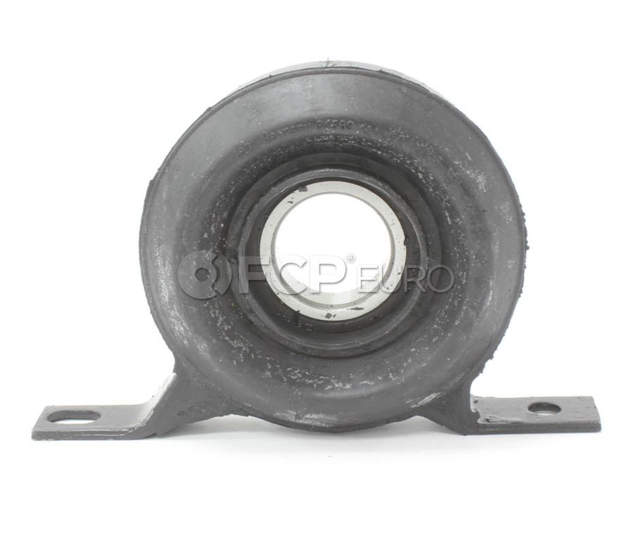 BMW Driveshaft Support Center Bearing - Febi 26121209532