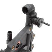 BMW Crankcase Vent Valve - Kayser 11617508541
