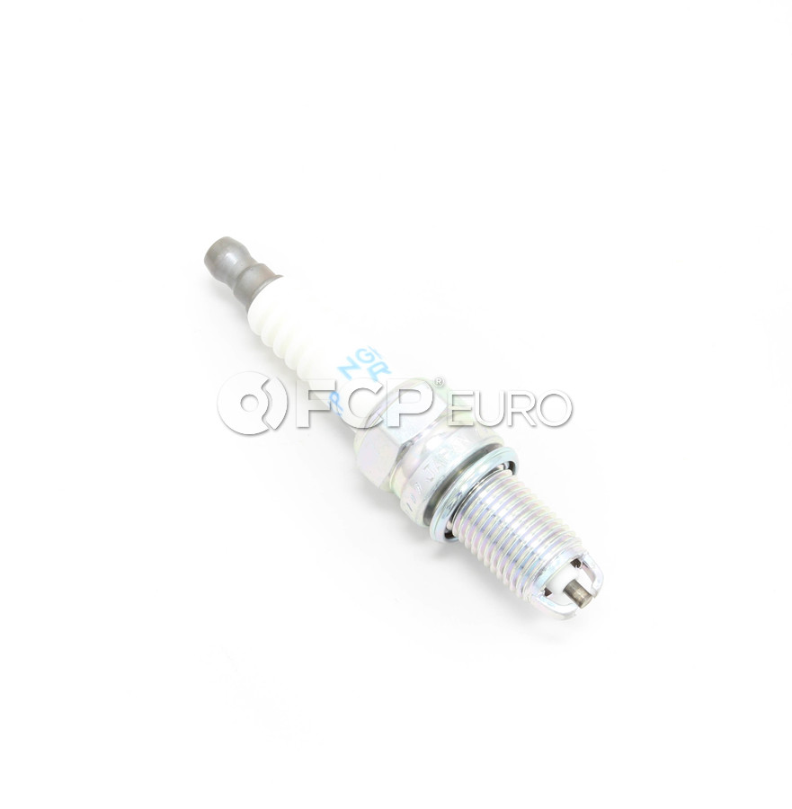 BMW Spark Plug - Genuine BMW 12120022902