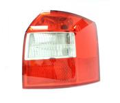 Audi Tail Light Assembly - Magneti Marelli 8E9945096B