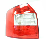 Audi Tail Light Assembly - Magneti Marelli 8E9945095B