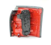 Audi Tail Light Assembly - Magneti Marelli 8E9945095B