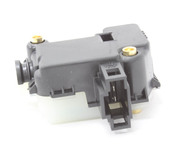 VW Trunk Lock Actuator Motor - Genuine VW Audi 3B5827061C