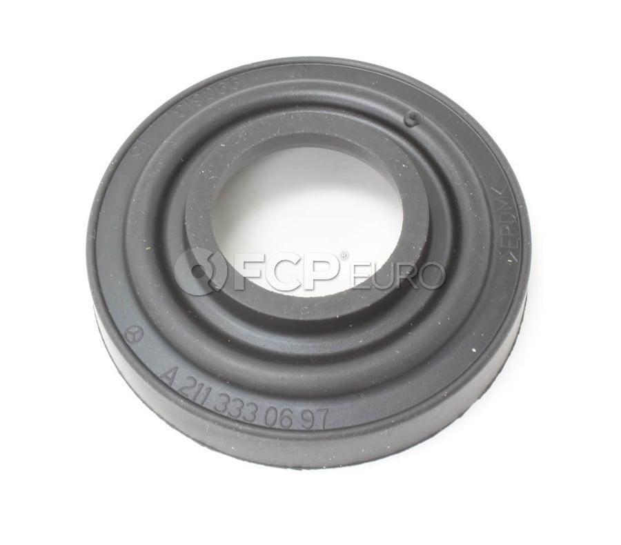 Mercedes Control Arm Dust Cover - Genuine Mercedes 2113330697