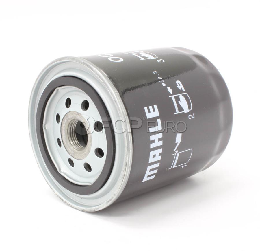 Audi VW Oil Filter - Mahle 078115561J