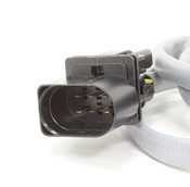 BMW Oxygen Sensor - Bosch 17176