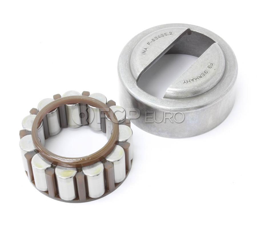 BMW Manual Transmission Countershaft Bearing - Genuine BMW 23121224077