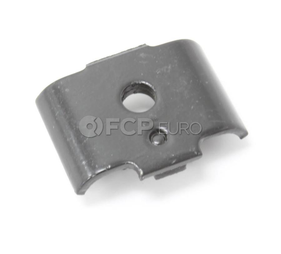 BMW Fuel Pipe Bracket - Genuine BMW 13531717650
