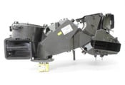 VW A/C Evaporator Housing (Golf Jetta TT) - Genuine VW Audi 1J1820007B