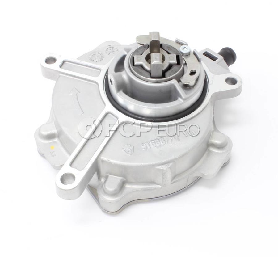 Audi VW Brake Vacuum Pump - Pierburg 06D145100H