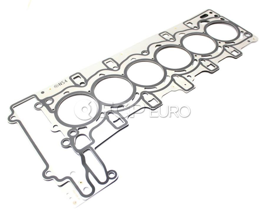 BMW Cylinder Head Gasket - Genuine BMW 11127557266