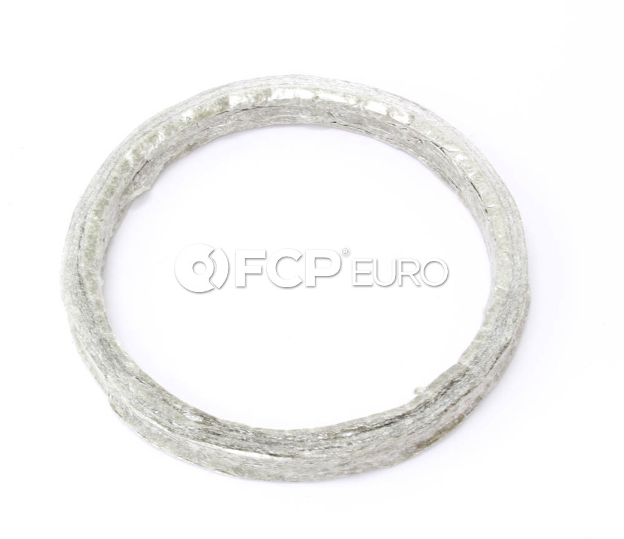 Mini Turbocharger Gasket - Genuine Mini 11657557013