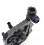 BMW Crankcase Vent Valve - Meyle 11617501563