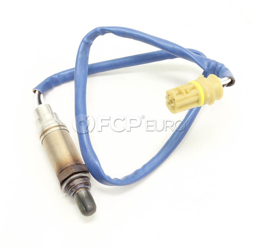 Mercedes Oxygen Sensor - Bosch 15090