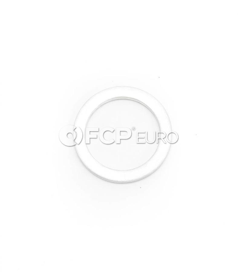 Mini Cooper Gasket Ring (24X18X2) - Genuine Mini 24117551099