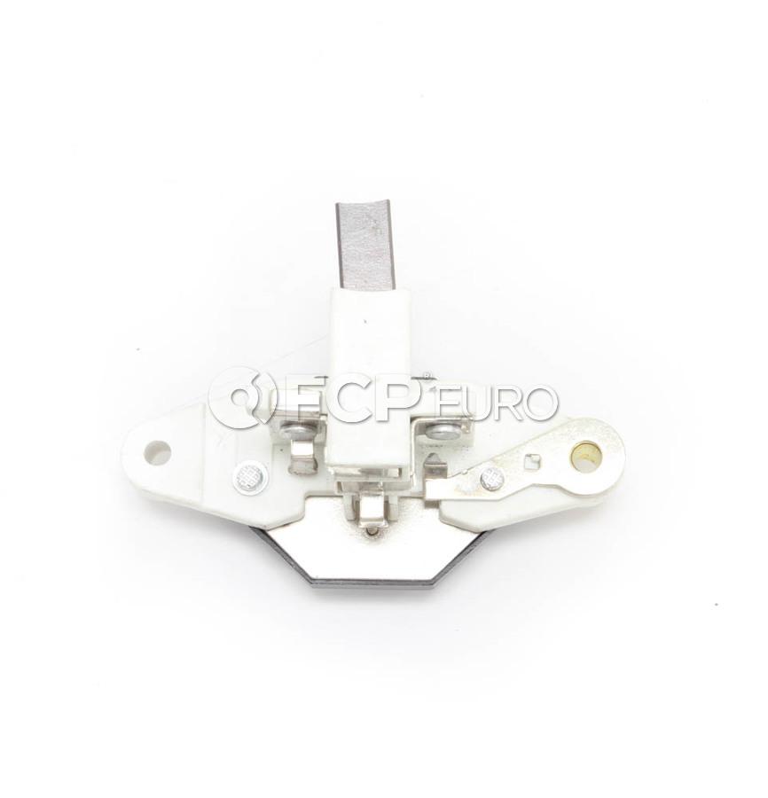 Mercedes Voltage Regulator - Meyle 0021545806A