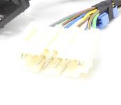 BMW Turn Signal Switch - Genuine BMW 61311375190