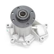 Mercedes Water Pump - Meyle 6022000220