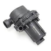 BMW Secondary Air Pump Kit - M52AIRPUMPKIT