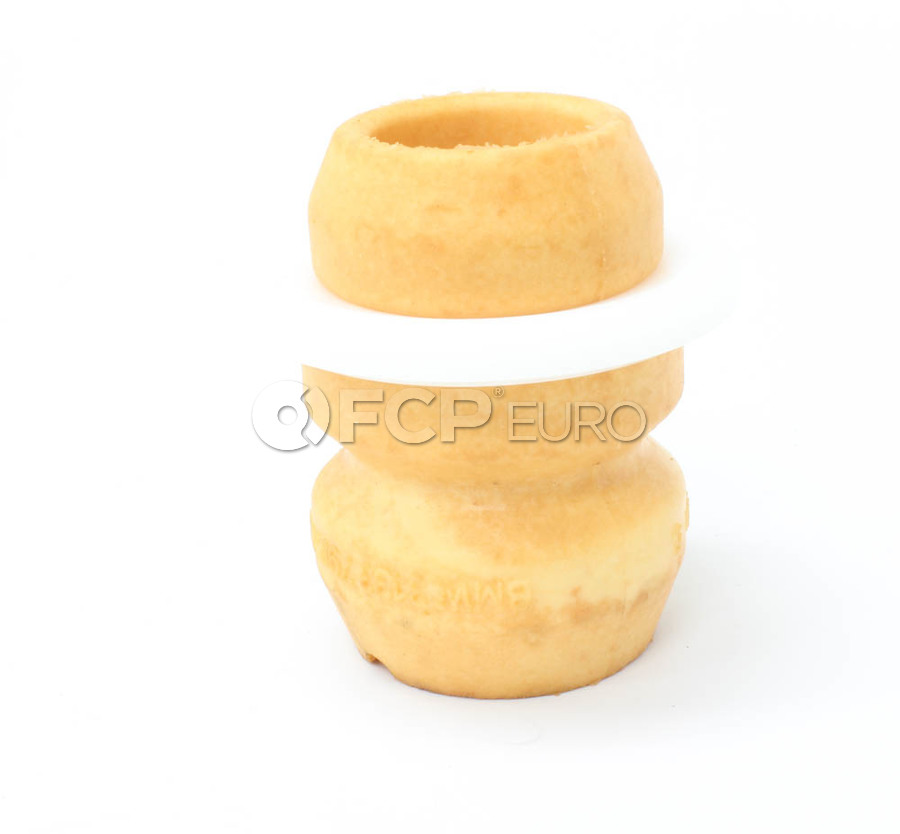 BMW Strut Bump Stop - Genuine BMW 31337905316