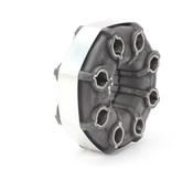 BMW Driveshaft Flex Joint - Meyle 26111106113