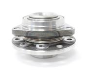 Saab Wheel Hub Assembly - FAG 5392493