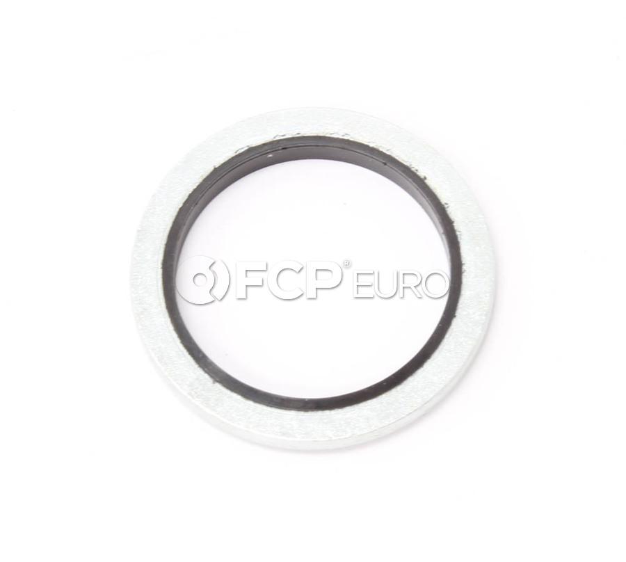 Saab Timing Chain Tensioner O-Ring - Pro Parts 7508690