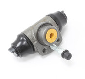 VW Audi Wheel Cylinder - Meyle 6N0611053