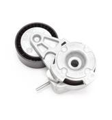 BMW Radial Compresor Belt Tensioner - Genuine BMW 11287966212