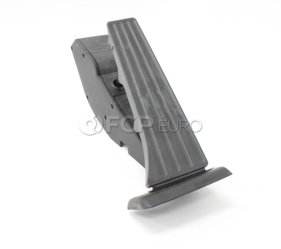 BMW Accelerator Pedal Module - VNE 35426786282