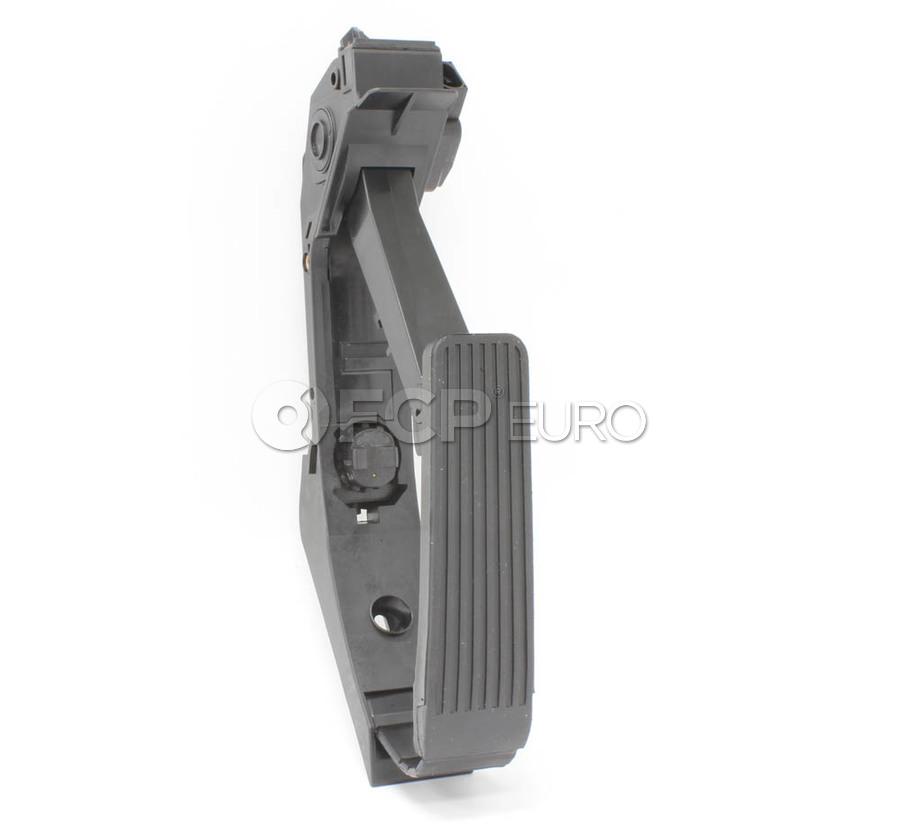 Mercedes Accelerator Pedal - VNE 2203000004