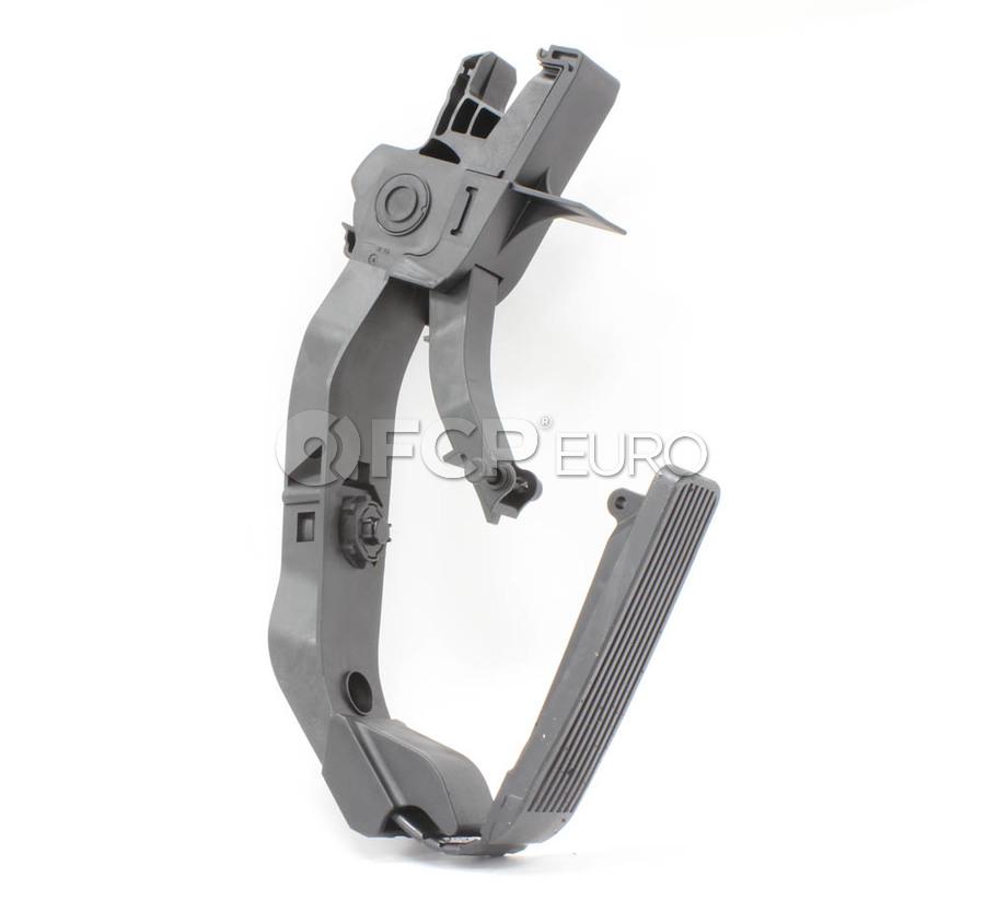 Mercedes Accelerator Pedal Module  - VNE 2113000904