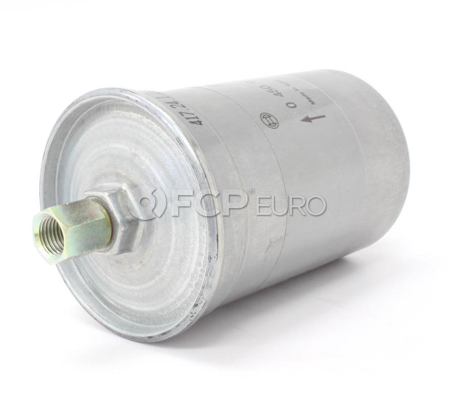 Audi VW Fuel Filter - Bosch 811133511D