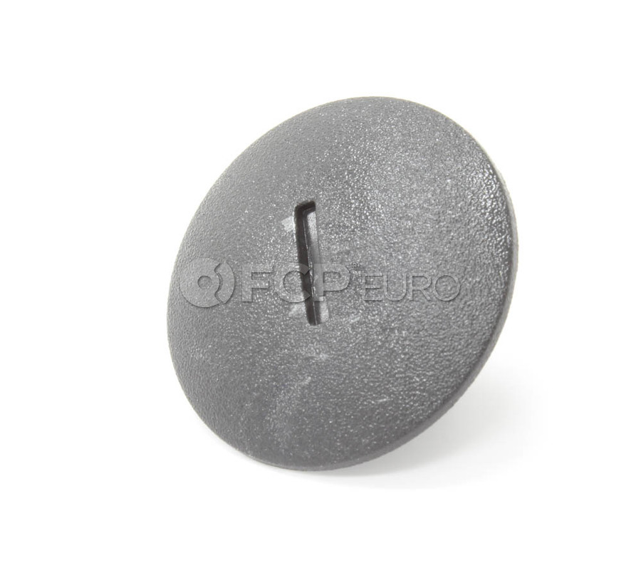BMW Push-Button - Genuine BMW 61661368599