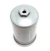 Volvo Saab Fuel Filter - Bosch 1389562