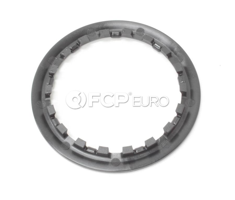 Volvo Wheel Hub Dust Shield Front - Genuine Volvo 32246143