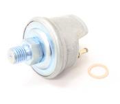 Mercedes Oil Pressure Switch - Meyle 0065429417