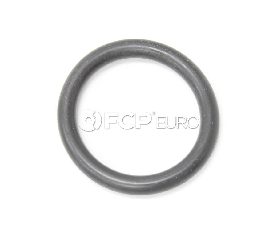 BMW O-Ring (128i 325i 330i Z4) - Genuine BMW 24117520714