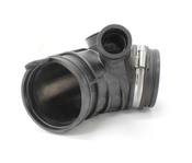 BMW Intake Boot - Genuine BMW 13547514867