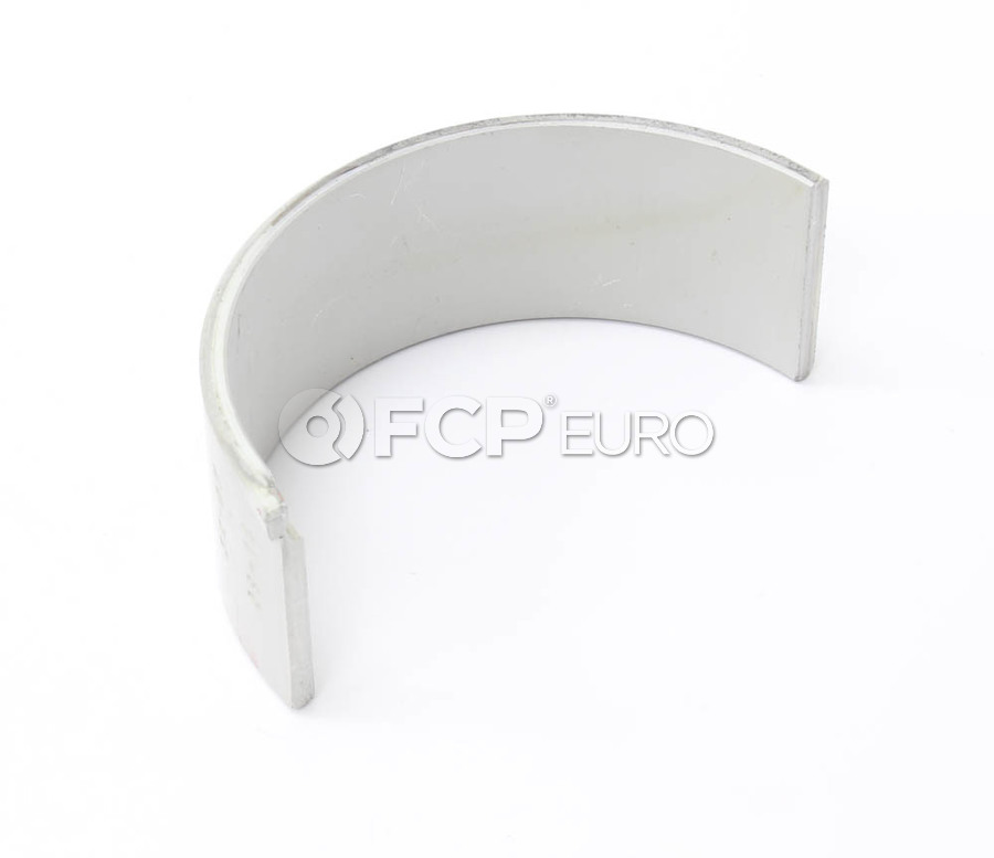 BMW Connecting Rod Bearing - Glyco 11241310515