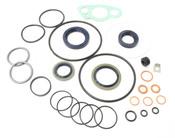 Mercedes Steering Gear Seal Kit - Meyle 1094600261