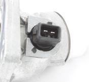 BMW Thermostat Assembly - Genuine BMW 11531436386