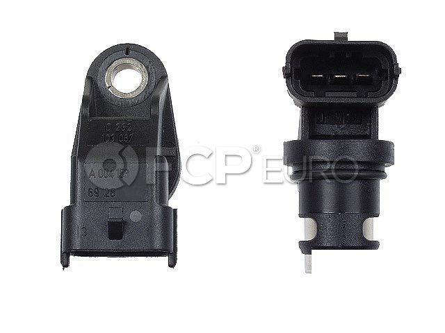 Mercedes Engine Camshaft Position Sensor - Genuine Mercedes 0041536928