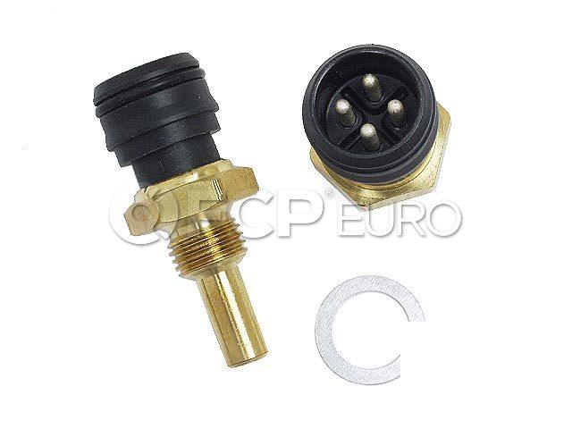 Mercedes Temperature Sensor - Genuine Mercedes 0085423217