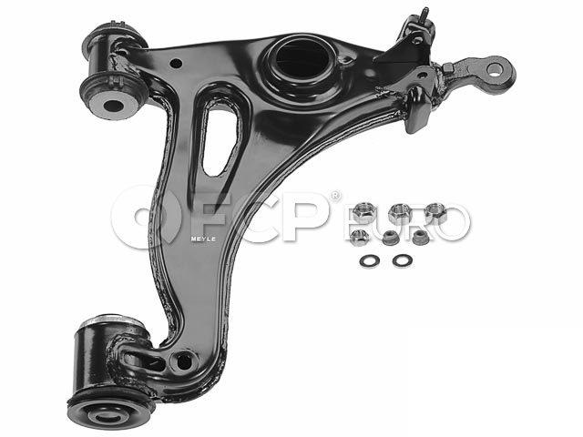 Mercedes Control Arm - Meyle 2023305207